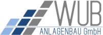 WUB-Anlagenbau GmbH - Ihr Partner für vielseitige Aufgabenstellungen